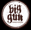 Sunday Funday Charleston, SC | Big Gun Burger Shop Sunday Funday Drink Specials