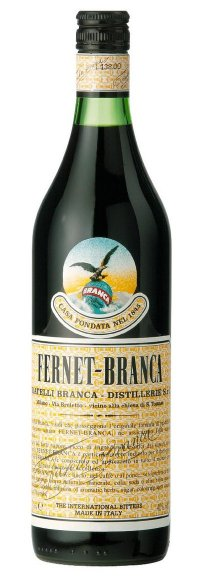 Fernet Branca Charleston, SC Sunday Funday | Sunday Happy Hour Charleston, SC
